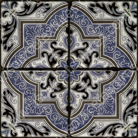 deco tile decorator tile images for bath folat