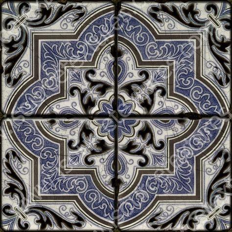 decorator tile images for bath folat