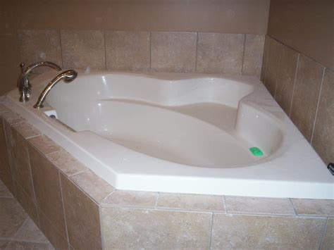 small bathtubs with jets drop in soaking tubs for small bathrooms 2017 2018