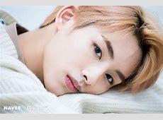 Male K-Pop Idols With The Prettiest Eyebrows • Kpopmap Jyp Entertainment