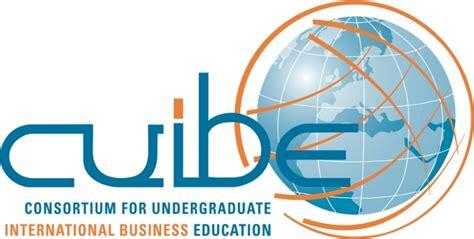 Umsl Mba Program Ranking by International Business Institute