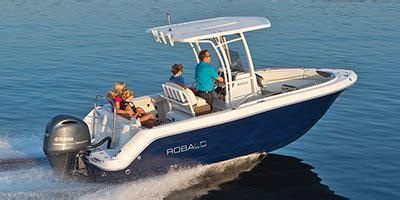 robalo boats nada 2017 robalo r222 es cc price used value specs nadaguides