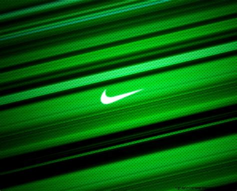 wallpaper nike green nike logo green wallpapers hd high definitions wallpapers