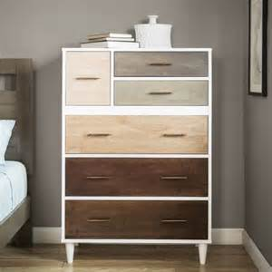 best 25 chest of drawers ideas on bedroom