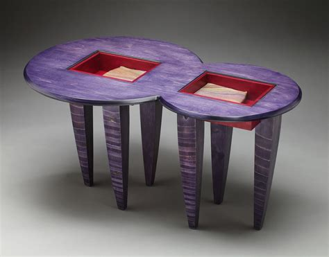 Opus Coffee Table 100 Opus Coffee Table Augarten Wien Porcelain Coffee Pot Opus Table U2014 Ms Md Studio