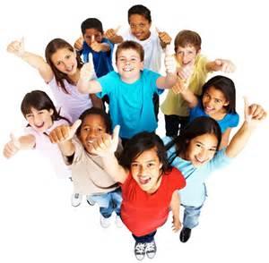 ... resources for music teachers. Engaging online learning for children Children