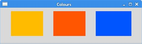 tkinter colors drawing in tkinter lines shapes colours text image