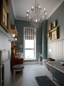 victorian bathroom designs 15 wondrous victorian bathroom design ideas rilane