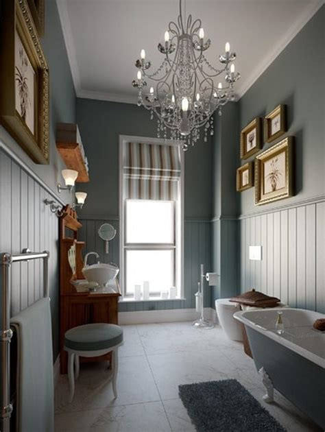 wondrous victorian bathroom design ideas rilane