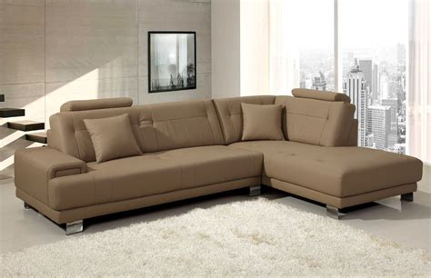 sofa chaise lounge with chaise lounge a distinctive touch to your