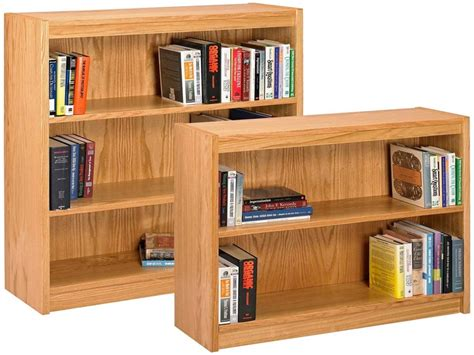 simple bookshelf design simple bookshelves designs simple wood bookshelf designs