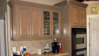 How Much To Stain Kitchen Cabinets How Much Does It Cost To Stain Cabinets Angies List