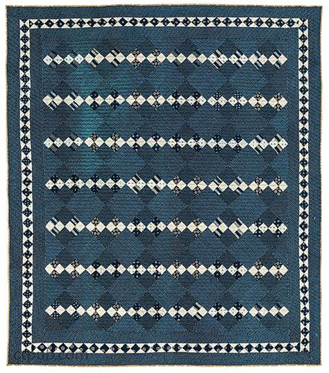 17 best images about traditional quilts on
