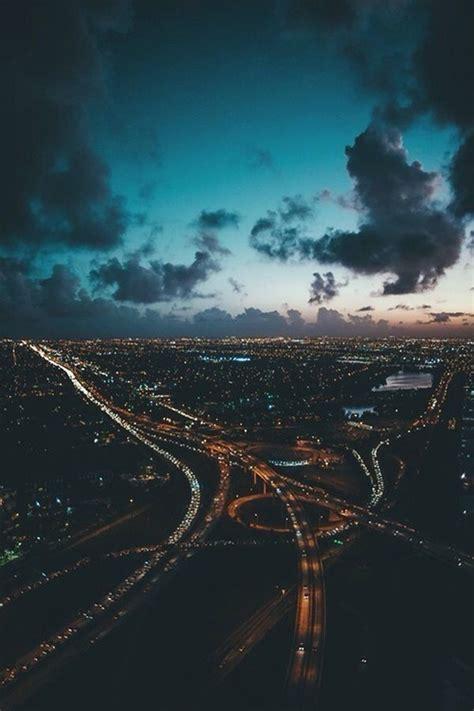 Imagenes Tumblr Reales | fotos de paisajes tumblr