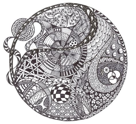 doodle god how to make sw zentangle ideas to doodle draw dreams