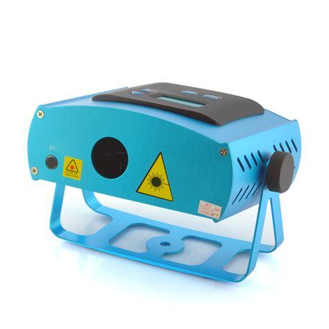 programmable laser lights programmable laser light system my effect 2 j d