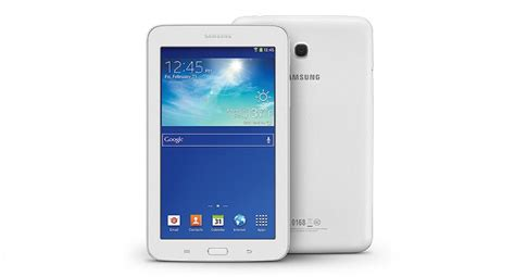 Hp Samsung Galaxy Lite 7 samsung galaxy tab 3 lite 7 0 now sells for 159 99 116