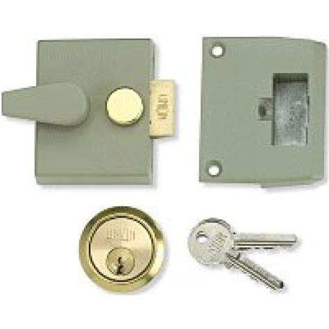 Most Secure Front Door Lock Most Secure Front Door The World S Most Secure Front Door The World S Most Secure Front Door