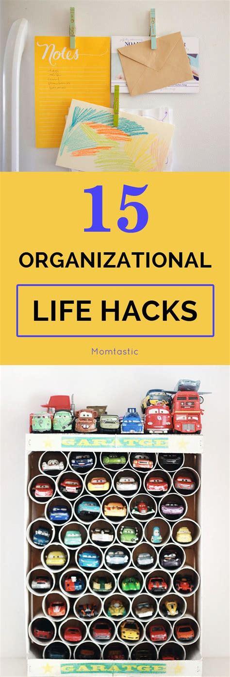 life hacks storage 1000 images about organization on pinterest storage