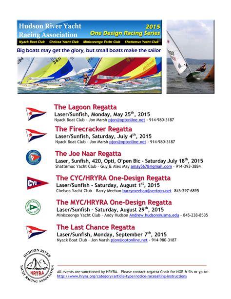 sprint boat racing schedule 2017 2015 lucas boat racing schedule autos post