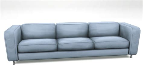 sims 3 couch mod the sims catharti couch sims 3 conversion