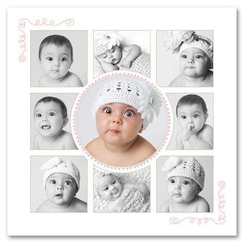 baby collage template studio design collage sets page2