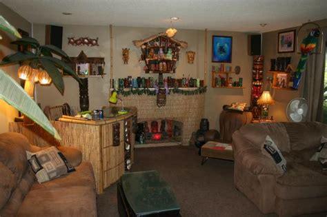 tiki living room tiki living room living room