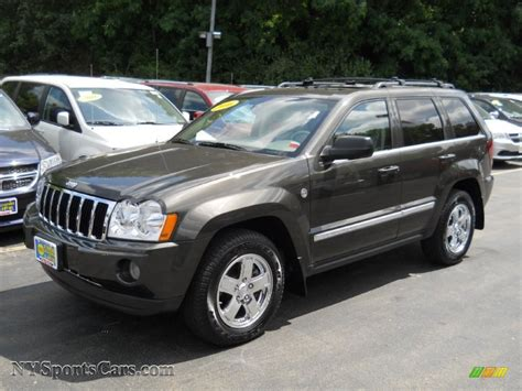 jeep limited 2006 2006 jeep grand limited aux input