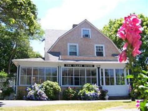 clark house the clark house updated 2017 b b reviews price comparison vineyard haven ma
