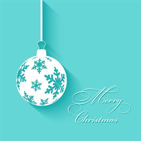 christmas background  bauble   vectors
