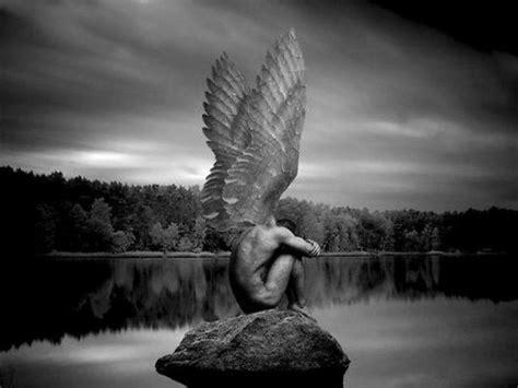 war in heaven fallen angels pin by bill kellar on arch and fallen angels pinterest