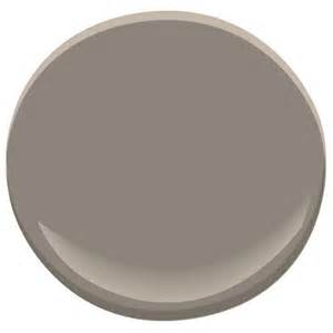 taos taupe benjamin moore paint what color is it joy studio design gallery best design