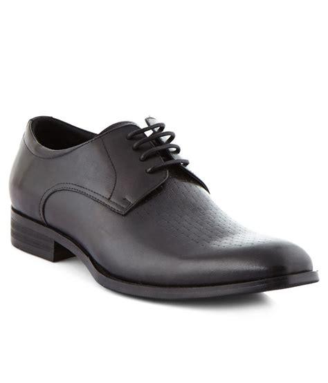 steve madden black formal shoes price in india buy steve