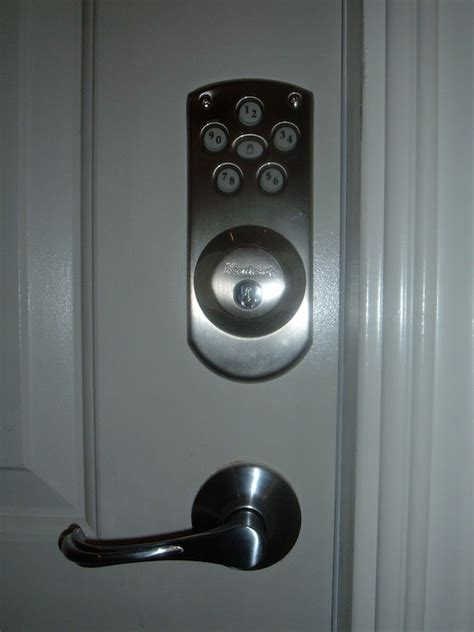 choosing the best lock for your home home alarm systems