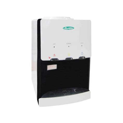 Water Dispenser Rental Singapore water dispenser singapore water dispenser rental