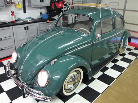 agrave green 1957 beetle paint cross reference