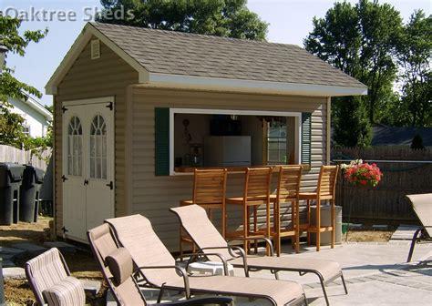 bar shed on pinterest pool shed backyard bar and man bar sheds bar shed pinterest bar backyard and patios