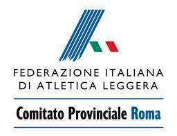 ufficio decimo roma polisportiva roma xiii