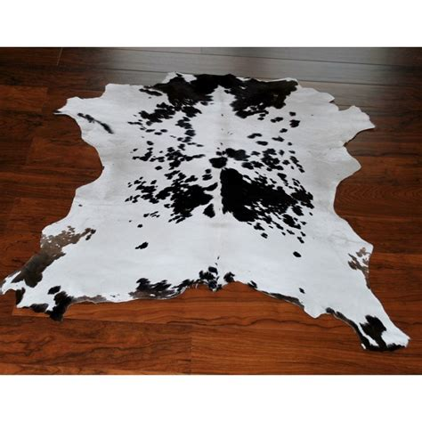 Hide Rugs Calf Hide Skin Rug Cowhide Outlet