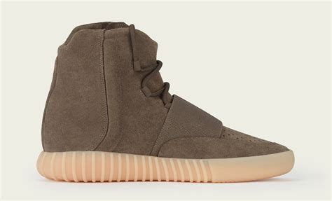 where to buy sneakers where to buy the adidas yeezy boost 750 chocolate