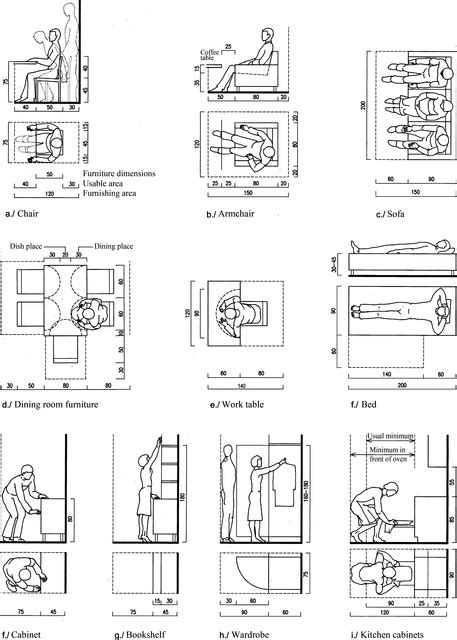 service manuals schematics 2011 toyota tundramax spare parts catalogs toyota ta a wiring diagram for 2011 imageresizertool com