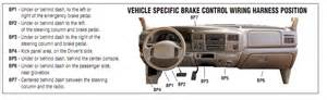 reese electrical brake systems