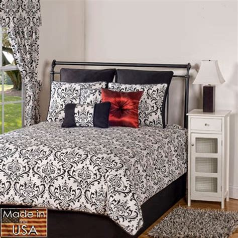 twin xl comforter sets 41 best ideas about twin xl dorm room bedding on pinterest