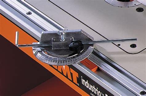 tavolo per fresatrice tavolo industrio per elettrofresatrice pagin utensili