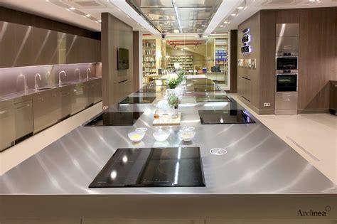 scuola di cucina brescia disegno 187 scuola di cucina brescia ispirazioni design