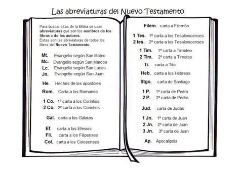 leer libro de texto la araucana letras latinoamericanas en linea la catequesis el blog de sandra recursos catequesis antiguo testamento