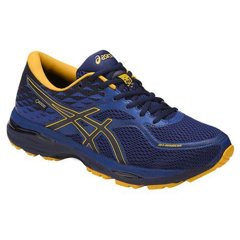 Asic Tex asics gel cumulus 19 tex running shoes ss18 10 sportsshoes