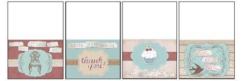 printable vintage greeting cards vintage handmade greeting cards free printable how to