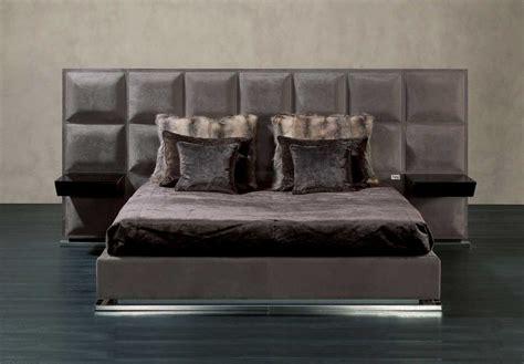 home decor furniture online home decor furniture online 28 images buy kitchen