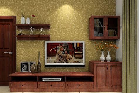 28 home interior tv cabinet wooden tv cabinet